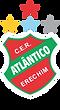 Atlântico.png