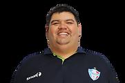 JONAS - ROUPEIRO~1.png