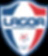 Lagoa Esporte Clube - Escudo.png