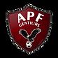 APF - Gentil.png