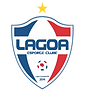 Lagoa Esporte Clube