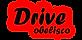 Drive Obelisco