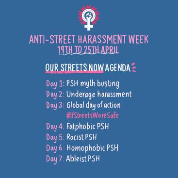 OSN_Antistreetharassment.jpg