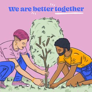 Togetherness_Final_2.jpg
