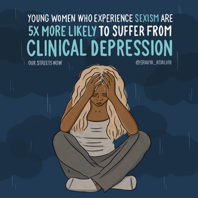 OSN_depression_stat.png