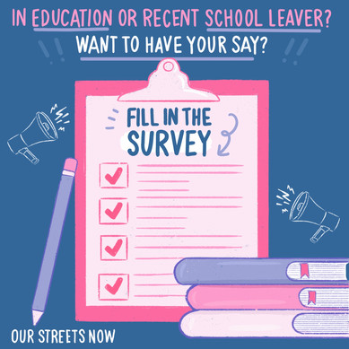 Fill_In_Survey.jpg
