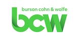 BCW-LOGO2018.png
