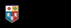 JCR Crest