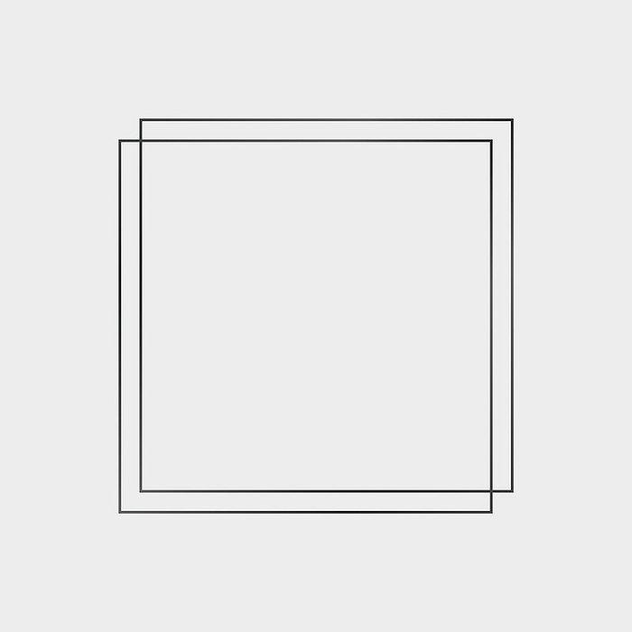 rm125-sasi-31-frame_1.jpeg