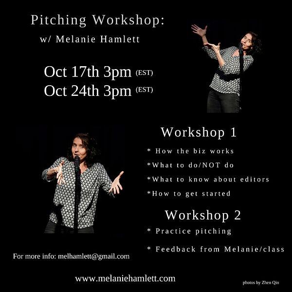 Pitching Workshop-OCT-2021.jpg