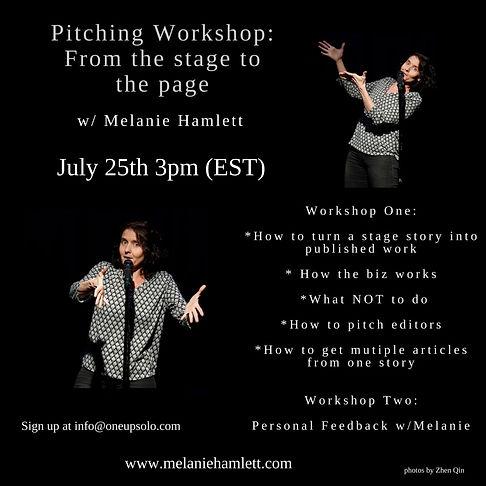 PAIDflyer-pitchingworkshop_edited.jpg