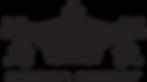 Maison_Logo-sm.png