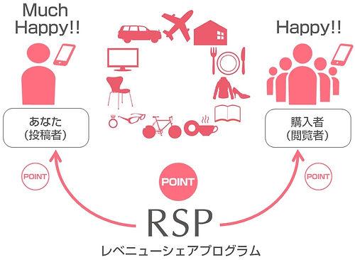 rsp_point.jpg