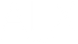 alx6w_ol.png