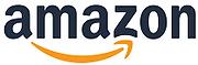 Amazon_s.png