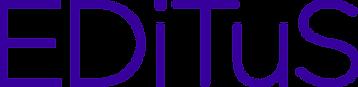 EDiTuS_logo.png