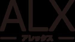 alx6_ol.png