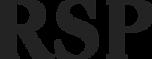 ■RSP_logo.png