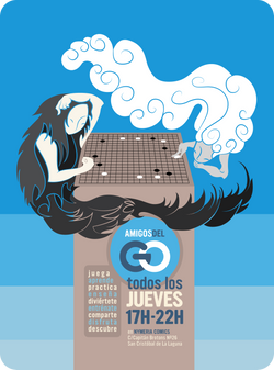 posterjueves