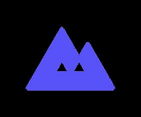 Frontera-Logo-ForScreen-Peak-21-21.png