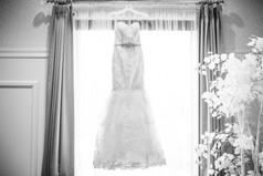 Fleming-Green Wedding-463.jpg