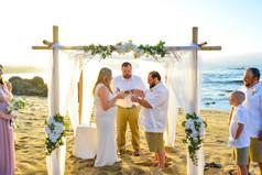 Adina & Bobby wedding-235.jpg
