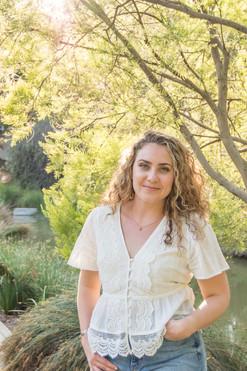 AlexandraMeraud-11.jpg
