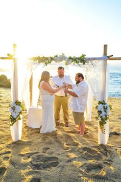 Adina & Bobby wedding-242.jpg