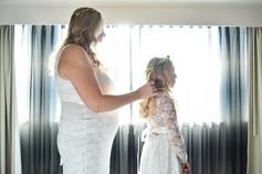 Adina & Bobby wedding-263-2.jpg