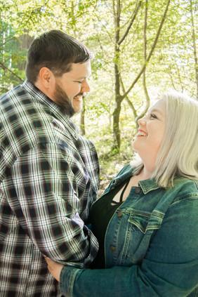 Lindsay&Mike-10.jpg