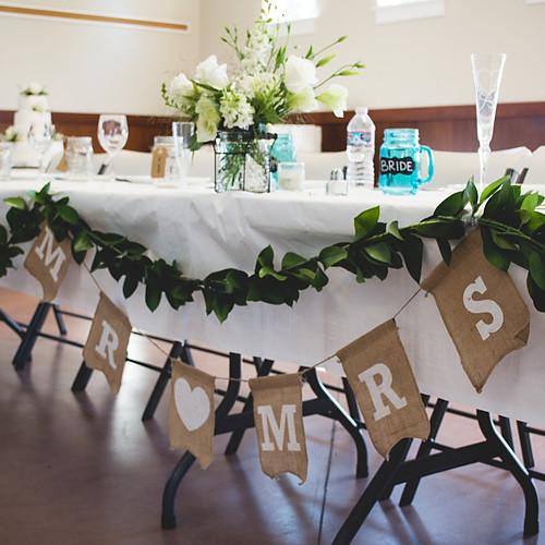 Cannan Wedding