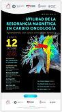 Utilidad De La Resonancia Magnética En Cardio Oncología