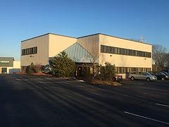 786 Hartford Turnpike, Shrewsbury MA