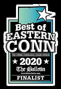 BOB20_NECONN_Logo_Finalist_Color-01.png