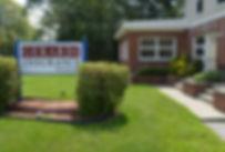 Plainfield Gerardi Office