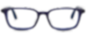 Optical-PDP-Pierce-10012774_edited.png
