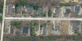 Kane Industrial Park aerial.JPG