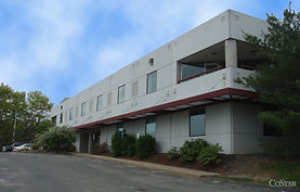 New Englander Industrial Park, Holliston