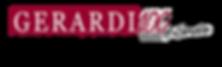Gerardi Insurance Services