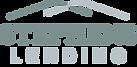 Logo PNG-09.png