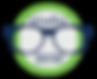 Logo Colors-01.png