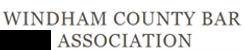 Windham County Bar Association