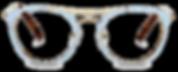 Optical-PDP-Carmella-10012794.png