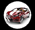 Auto Accident Law