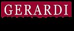 Gerardi_Logo-01.png
