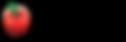 p3Logo-01-01.png