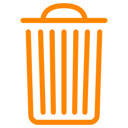 Household Wastes