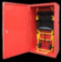 Buy Evacuation Chair in UAE