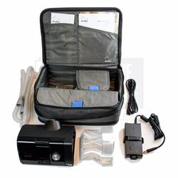 ResMed CPAP System Dubai UAE