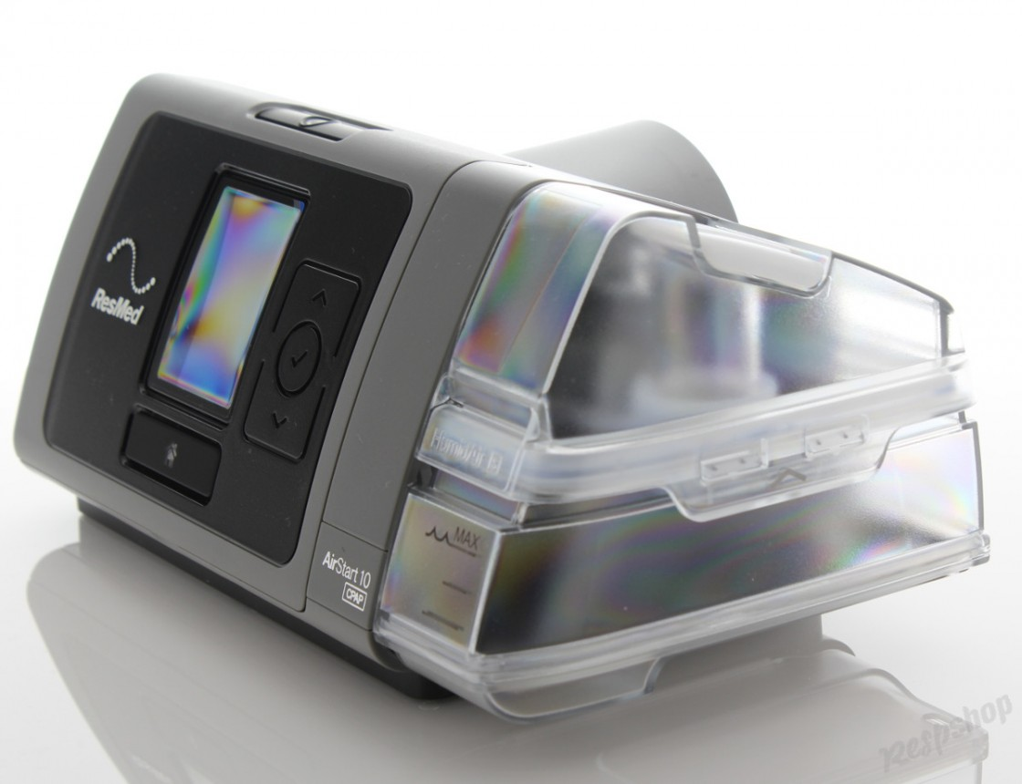 AirStart 10 CPAP Machine Dubai UAE